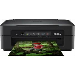 Printer EPSON XP-255 All-in-one