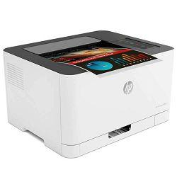 Printer HP Color Laser 150a 4ZB94A (laserski, 600dpi)