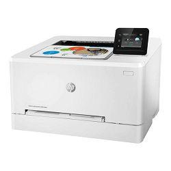 Printer HP Color LaserJet Pro M255dw 7KW64A (laserski, 600x600dpi)