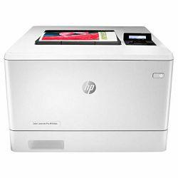 Printer HP Color LaserJet Pro M454DN W1Y44A (laserski, 600dpi)