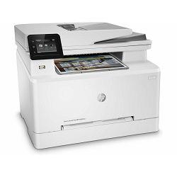 Printer HP Color LaserJet Pro MFP M282nw, 7KW72A (laserski, 600x600dpi, print, copy, scan)