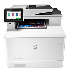 HP Color LaserJet Pro MFP M479dw Prntr, W1A77A