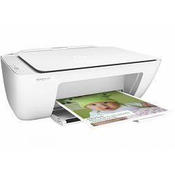 Printer HP Deskjet 2130 All-in-One F5S40B