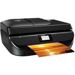 Printer HP Deskjet Ink 5275 All-in-One M2U76C (inkjet, 4800x1200dpi, print, scan, copy, fax)
