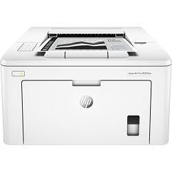 Printer HP LASER M203DW