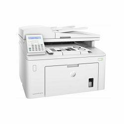 Printer HP LASER M227FDN