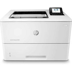 Printer HP LaserJet Enterprise M507DN 1PV87A (laserski, 1200dpi)
