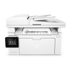 Printer HP LASERJET M130FW (ispis, kopiranje, faks)