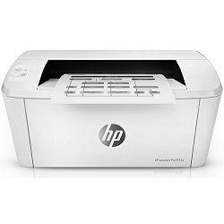 Printer HP LaserJet M15A W2G50A
