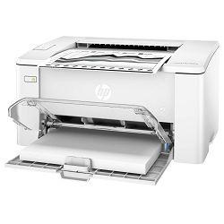 Printer HP LaserJet Pro M102A G3Q34A