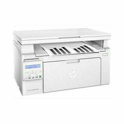 Printer HP LASERJET PRO M130nw