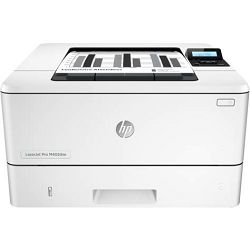 Printer HP LaserJet Pro M402DNE C5J91A