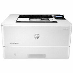 Printer HP LaserJet Pro M404DN W1A53A (laserski, 1200dpi)