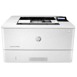 Printer HP LaserJet Pro M404dw W1A56A (laserski, 1200dpi)