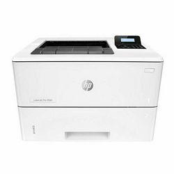 Printer HP LJ M501dn,p/dpl/net  J8H61A