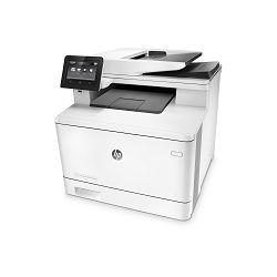 Printer HP LJ Pro 400 color MFP M477fdn CF378A