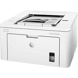 Printer HP LJ Pro M203DW G3Q47A