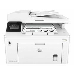 Printer HP MFP MLJ M227fdw