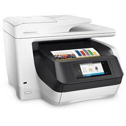 Printer HP OFFICEJET PRO 8720