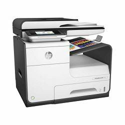 Printer HP PageWide Pro 477dw Multifunction D3Q20B