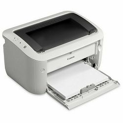 Printer laser CANON LBP6030 bijeli