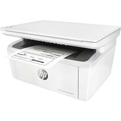 Printer HP LaserJet Pro MFP M28a W2G54A