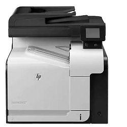 Printer MFP HP CLJ M570dn
