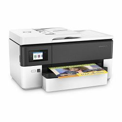 Printer MFP HP OJ 7720 Wide A3
