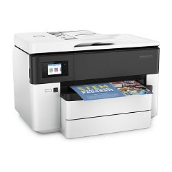 Printer MFP HP OJ 7730 Wide A3