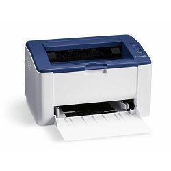 Printer MLJ XEROX Phaser 3020BI (laserski, 1200x1200 dpi)