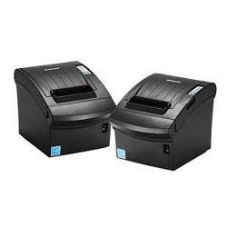 Printer POS termalni SAMSUNG SRP-350IIICOG