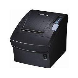Printer SAMSUNG BIXOLON SRP-330COSG/MSN