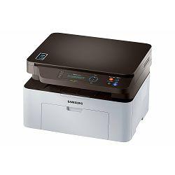 Printer SAMSUNG SL-M2070W
