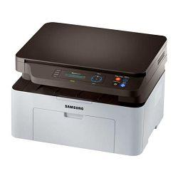 Printer MFP SM SL-M2070