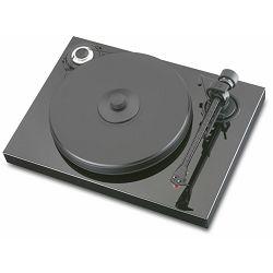 Gramofon Pro-Ject 2 Xperience Classic SP high gloss piano