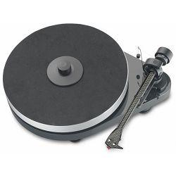 Gramofon PRO-JECT RPM 5.1