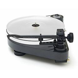 Gramofon Pro-Ject RPM 9.2 Evolution
