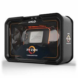 Procesor AMD CPU Desktop Ryzen Threadripper 2920X (12C/24T, 4.3GHz,38MB,180W,sTR4) box