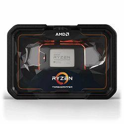 Procesor AMD CPU Desktop Ryzen Threadripper 2970WX (24C/48T, 4.2GHz,76MB,250W,sTR4) box