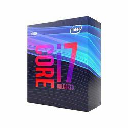 Procesor INTEL Core i7 9700 3,0GHz,12MB, 8C,LGA 1151