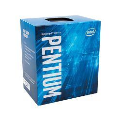 Procesor INTEL Pentium G4560 3.5 GHz 3MB