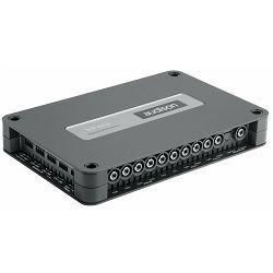 Procesor zvuka A-R AUDIOSON BIT ONE.1