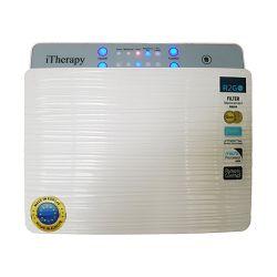 Pročišćivač zraka iTherapy Model1
