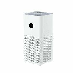Pročišćivač zraka XIAOMI Mi 3C bijeli -EAN 6934177722677