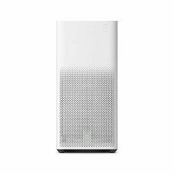 Pročišćivač zraka XIAOMI Mi Air Purifier 2H
