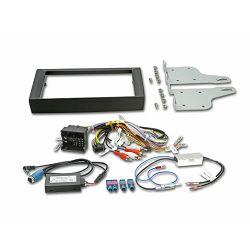 Set za ugradnju ALPINE kit-8A4D (za INE-W928R)