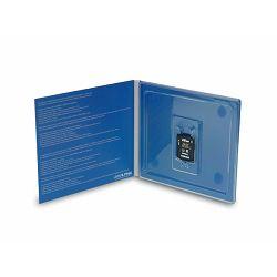 Software za kamione ALPINE TRUCK-G800 ZA X800D-U/ X800-ML/ INE-W987D
