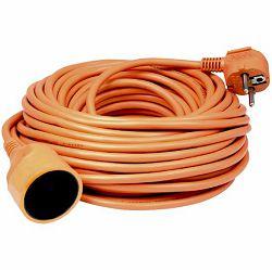 Produžni strujni kabel HOME NV 2-30/O