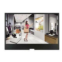 Transparentni ekran LG 32LW55A (FHD, Open Frame, 32