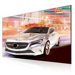 Videozid LG 47WV50BR (FHD, 47